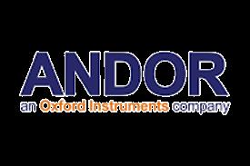 Andor_Technology