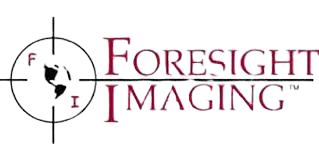 Foresight_Imaging