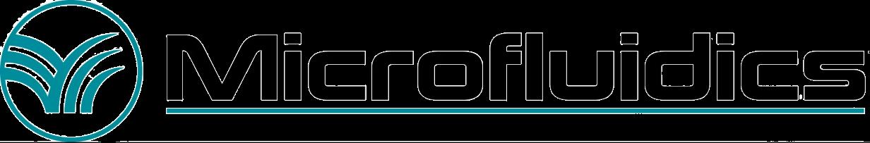 Microfludics_Corp