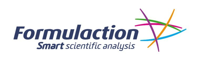 Formulaction-Inc_news_large